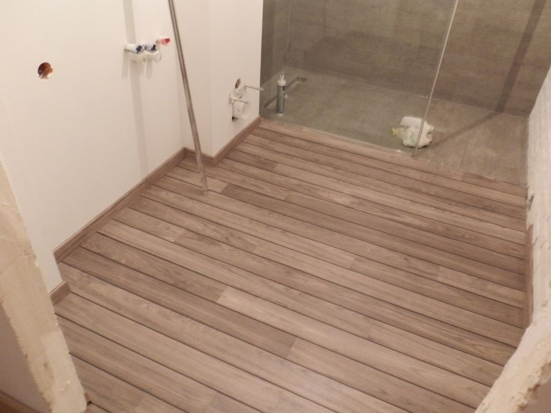 łazienki I Baseny Parkiety Tarasy Cyklinowanie Układanie